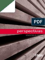 APLICACIONES-FINSA-2011.pdf