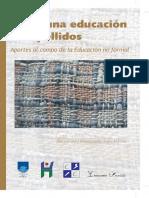 UBAL_VARON_MARTINIS_Hacia_una_educacion_sin_apellidos_2.pdf