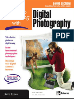 How to Do Everything with Digital Photography.pdf