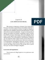 Los críticos de Hegel .pdf