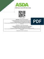 QR Code-PUK100544653.pdf