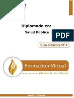 GUÍA DIDÁCTICA 4 S.P