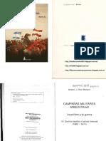 4 Isidoro J. Ruiz Moreno - Campañas Militares Argentinas La Política y La Guerra IV 1865-1874 (2008, Claridad).pdf