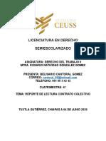 DERECHO DEL TRABAJO II 4ta.docx