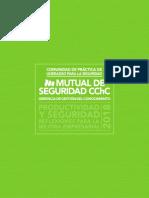 Comunidad+de+práctica+de+liderazgo+para+la+seguridad.pdf