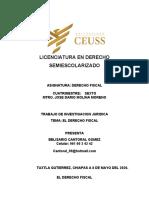 EL DERECHO FISCAL.docx