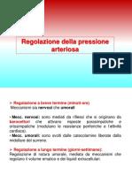 2_regolazionepressione_2019.pdf