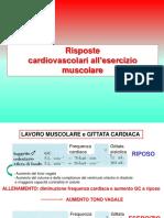 3_eserciziocardiovasc_2019.pdf