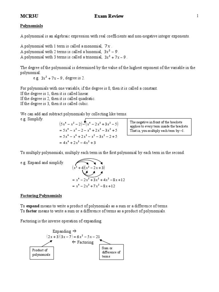 Rational Exponents Worksheet Grade 11 - Kidz Activities