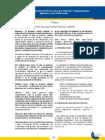 111-Texto del artículo-213-1-10-20191113.pdf