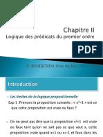 chapitre+2+Log+Math+2016+(univ+jijel).pdf