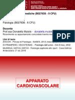 1_cardiocircolatorio_2019.pdf