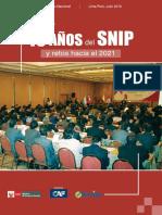 SNIP ANTES 10 AÑOS_be10101c191ff09372f5b6955cdc0a7d