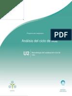 Planeaciones_EACV_U2