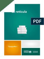 La retícula (3).pdf