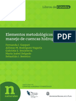 Elementos metodológicos para el manejo de cuencas hidrográficas.pdf