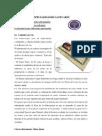 Especialidas Santuario .pdf