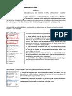 SOLUCION DE EX. FINAL ING. SANITARIA-EDUARDO ARANA.pdf