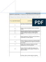 Cronograma_de_actividades_de_auditoria_f.xlsx