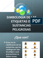 Simbologia Sustancias Peligrosas-1.pptx