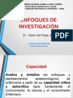 2-S-ENFOQUES DE INVESTIGACIÓN.pptx