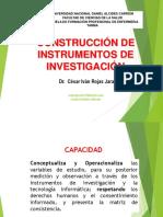 5-S-INSTRUMENTOS PROCEDIMIENTOS PARA CONSTRUIR.pdf