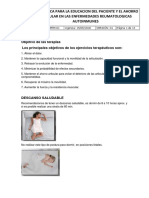 GU-PRM-01 GUIA FISIOTERAPIA (Educacion al paciente)