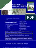 INVESTIGACION APLICADA A LA ENTOMOLOGIA GENERAL Y FORESTAL (1).pdf