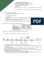 introduciendome_en_la_quimica_organica