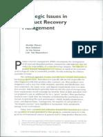 StrategicIssues.pdf