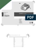 Cargador de Bateria Bosch.pdf