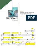 BLUES WALK X.pdf