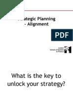 Lecture_Notes__Strategic_Alignment