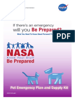 NASA Be Prepared Pet Plan.pdf