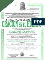 HDAD_ORACION_quinario_'11