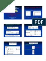 Semana 6. SEL (1).pdf