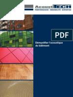 10750212.pdf