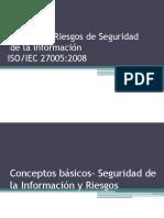 ISO 27005 (1).pptx