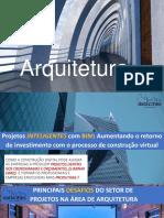 PROJETOS - ARQUITETURA V2-1