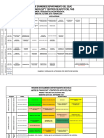 Copia de horario_examenes_en_linea_de_la_med-1
