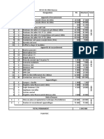 DEVIS Mr MBA PDF
