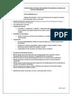GUÍA_9_CONFIGURACIÓN_Y_ SIMULACION_REDES (1).doc
