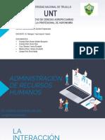 TAREA 02- PERSONAS Y ORGANIZACIONES.pdf