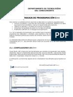 Unidad_05_Introduccion_a_C++
