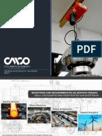 CMLodestarpst.pdf