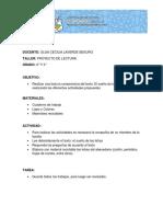 El sueño de las letras. PDF.pdf