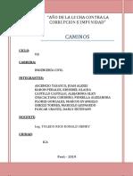 caminos-convertido.pdf