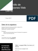 DAWEB-2016-17-presentacion.pdf
