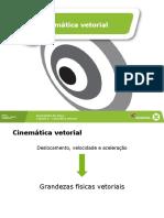 VDfis_cap06p_cinematica_vetorial