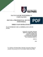 Primer Avance Rocatech - copia (1)